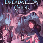 dreadwillowcover