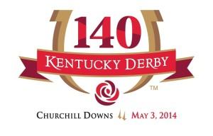 derby2014